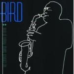 albumcoverbird-thecompletecharlieparkeronverve