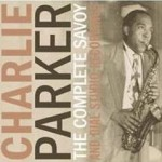 albumcovercharlieparker-completesavoyanddialrecordings1944-1948
