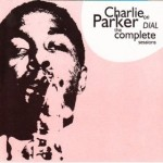 albumcovercharlieparkerthecompletedialsessions